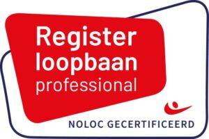 Beroepscertificaat